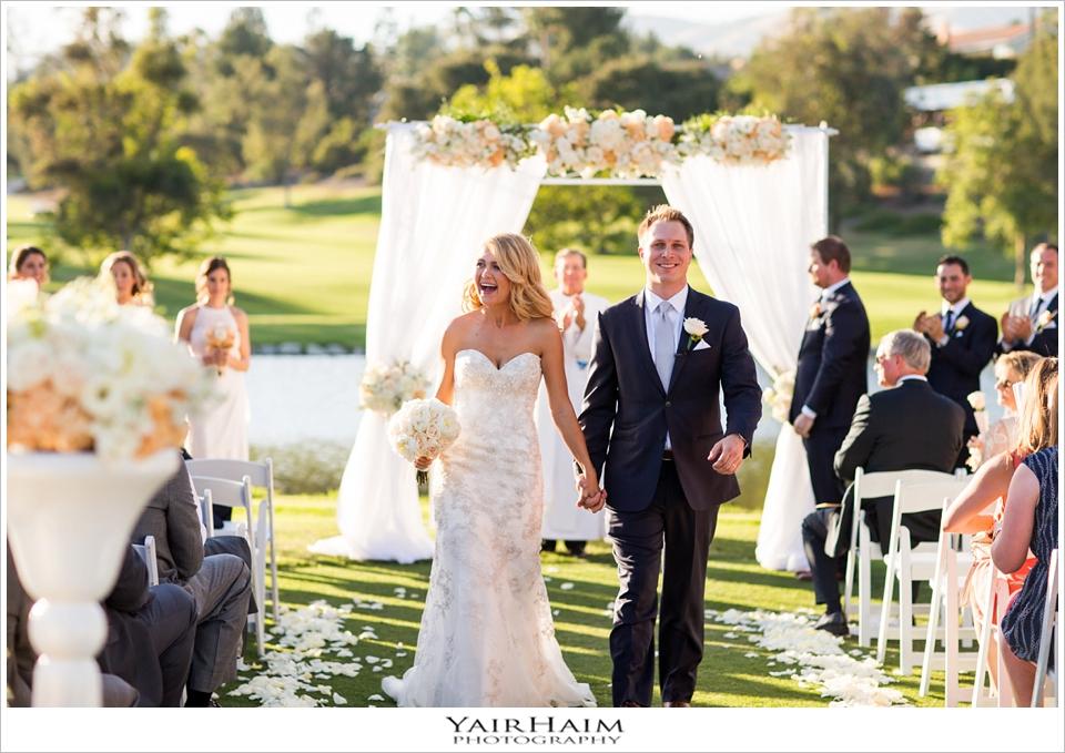 Porter-Valley-Country-Club-wedding-photos-27