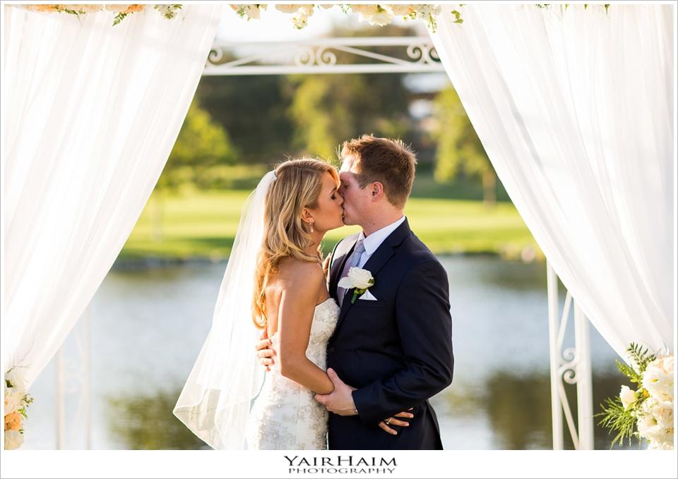 Porter-Valley-Country-Club-wedding-photos-28