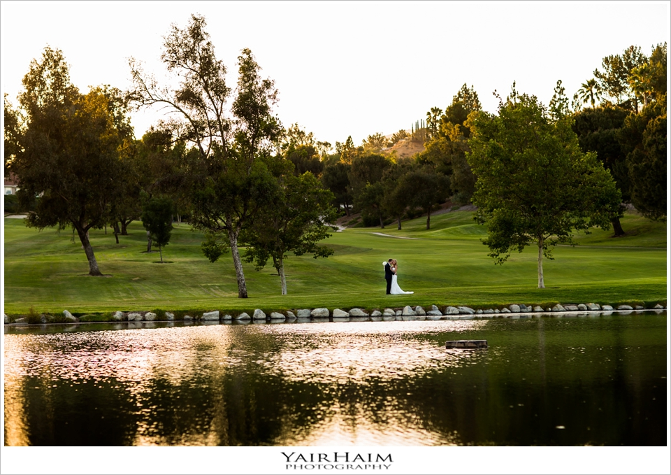 Porter-Valley-Country-Club-wedding-photos-29