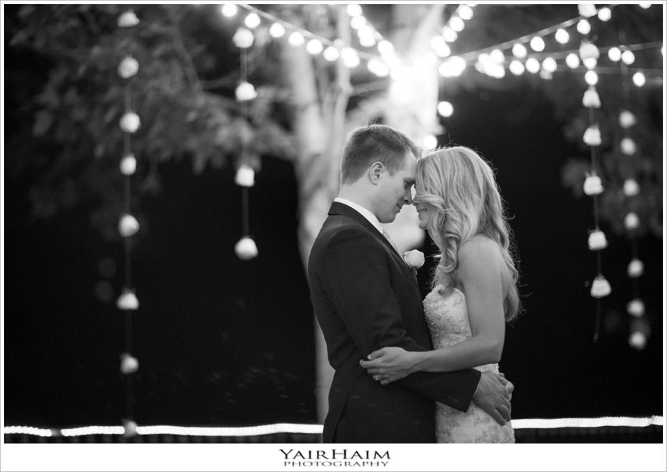 Porter-Valley-Country-Club-wedding-photos-30