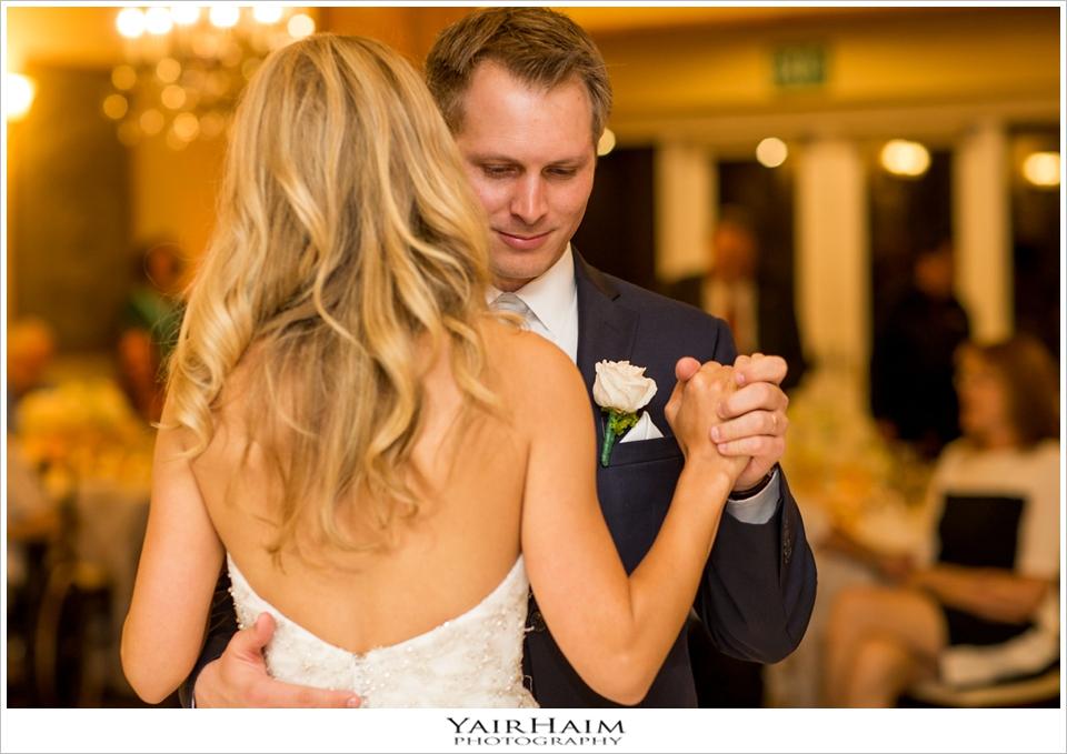 Porter-Valley-Country-Club-wedding-photos-31
