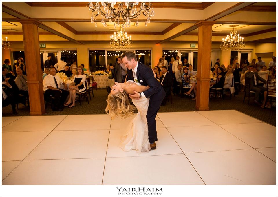 Porter-Valley-Country-Club-wedding-photos-32