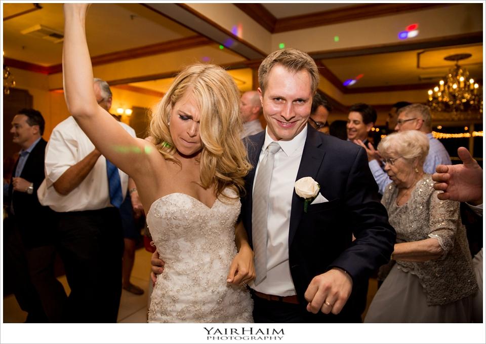 Porter-Valley-Country-Club-wedding-photos-35
