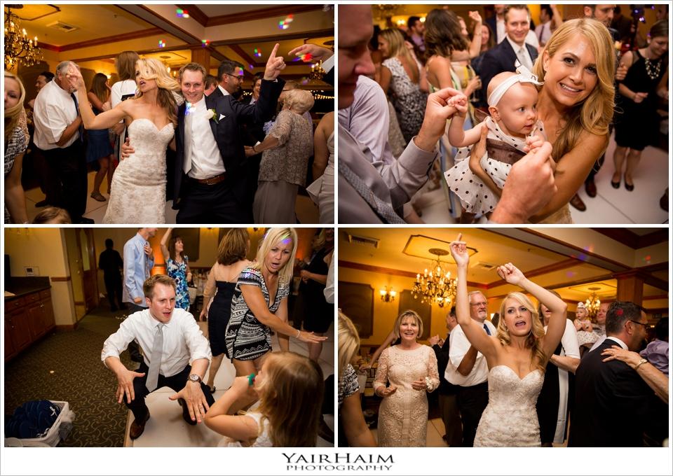 Porter-Valley-Country-Club-wedding-photos-36