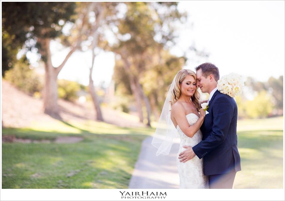 Porter-Valley-Country-Club-wedding-photos-47