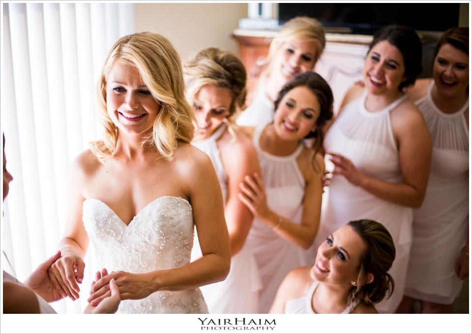 Porter-Valley-Country-Club-wedding-photos-5