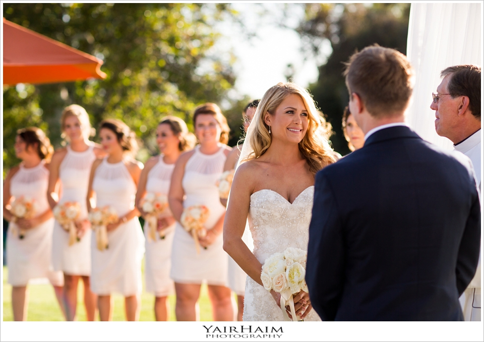 Porter-Valley-Country-Club-wedding-photos-50