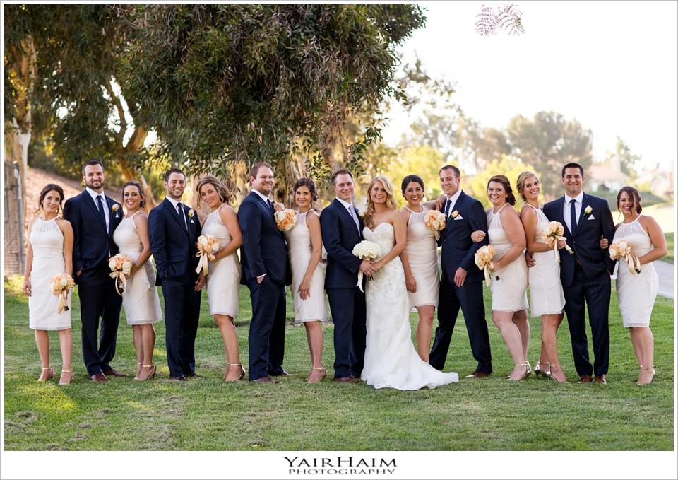 Porter-Valley-Country-Club-wedding-photos-55