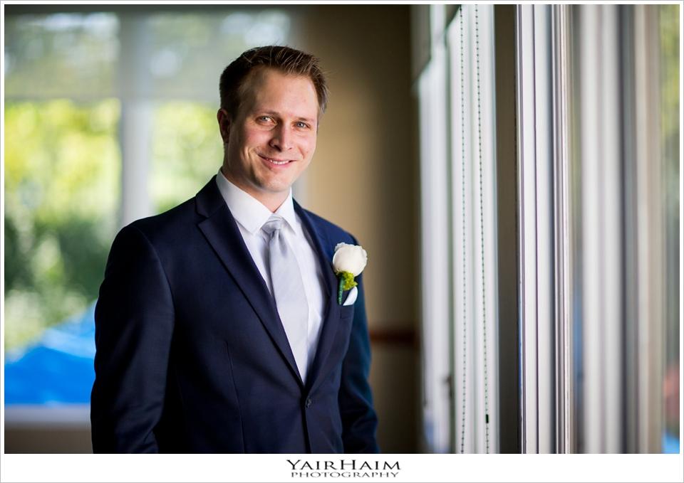 Porter-Valley-Country-Club-wedding-photos-7