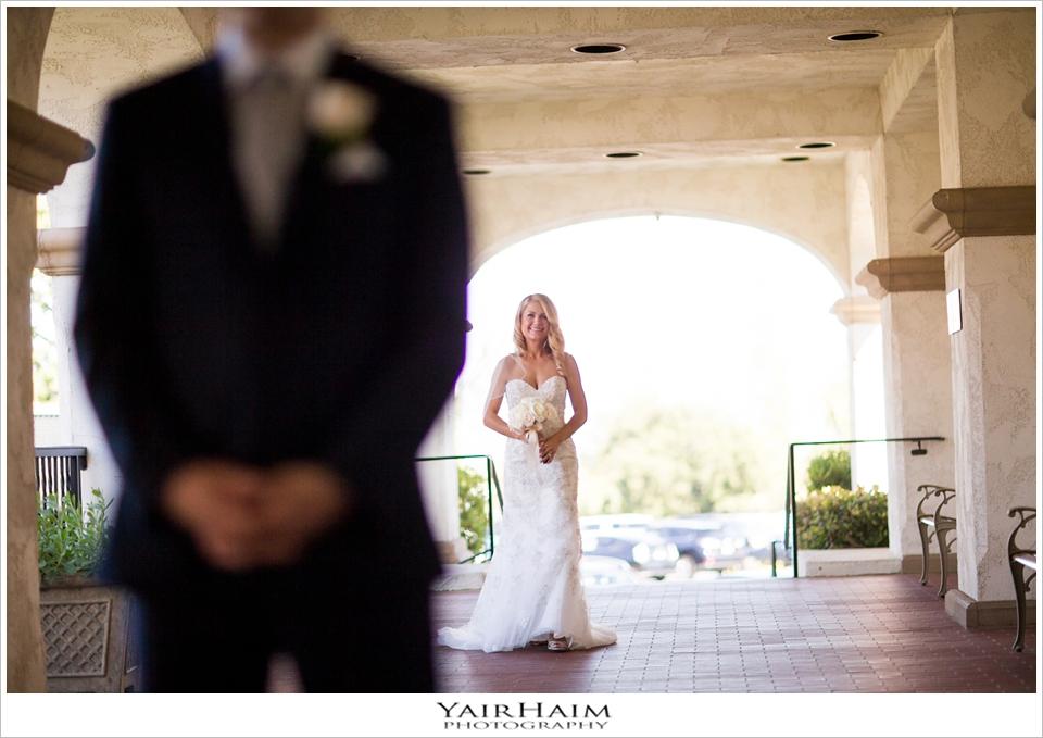 Porter-Valley-Country-Club-wedding-photos-8