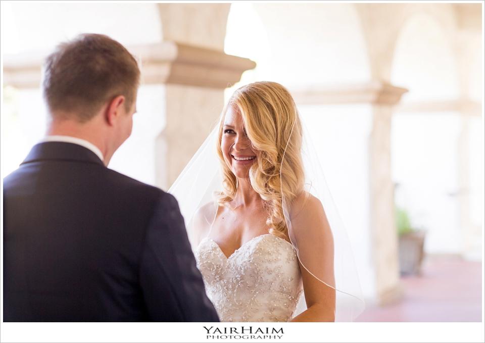 Porter-Valley-Country-Club-wedding-photos-9