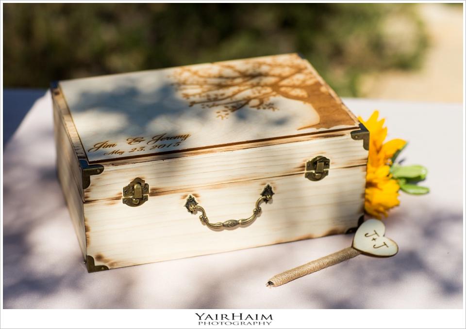 Same-Sex-gay-wedding-by-Yair-Haim-destination-wedding-photographer_-11