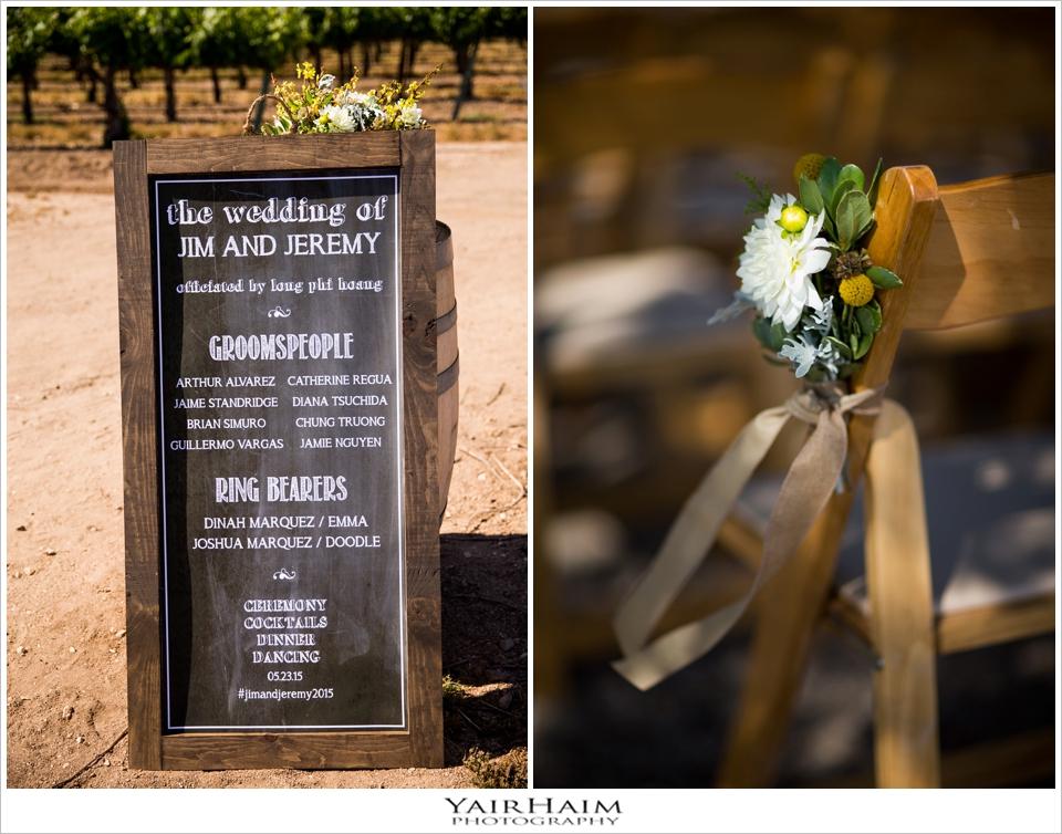 Same-Sex-gay-wedding-by-Yair-Haim-destination-wedding-photographer_-19