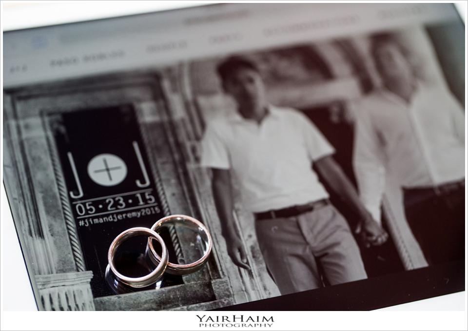 Same-Sex-gay-wedding-by-Yair-Haim-destination-wedding-photographer_-2