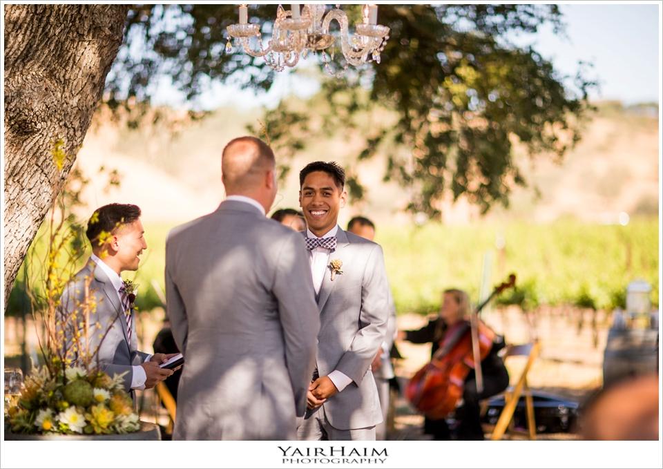 Same-Sex-gay-wedding-by-Yair-Haim-destination-wedding-photographer_-24