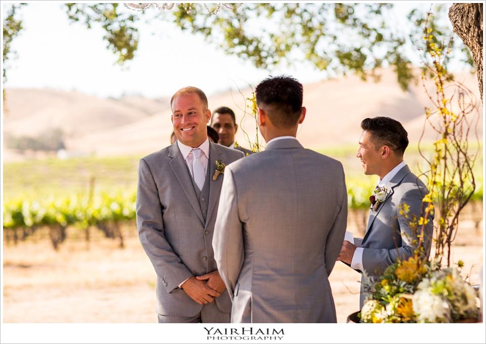 Same-Sex-gay-wedding-by-Yair-Haim-destination-wedding-photographer_-25