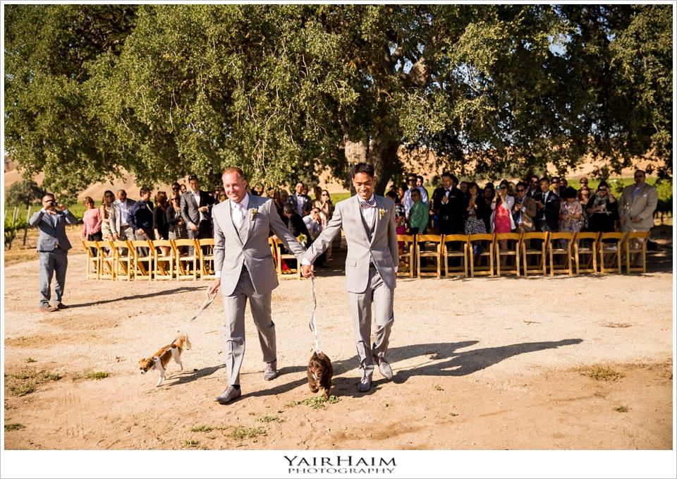 Same-Sex-gay-wedding-by-Yair-Haim-destination-wedding-photographer_-27