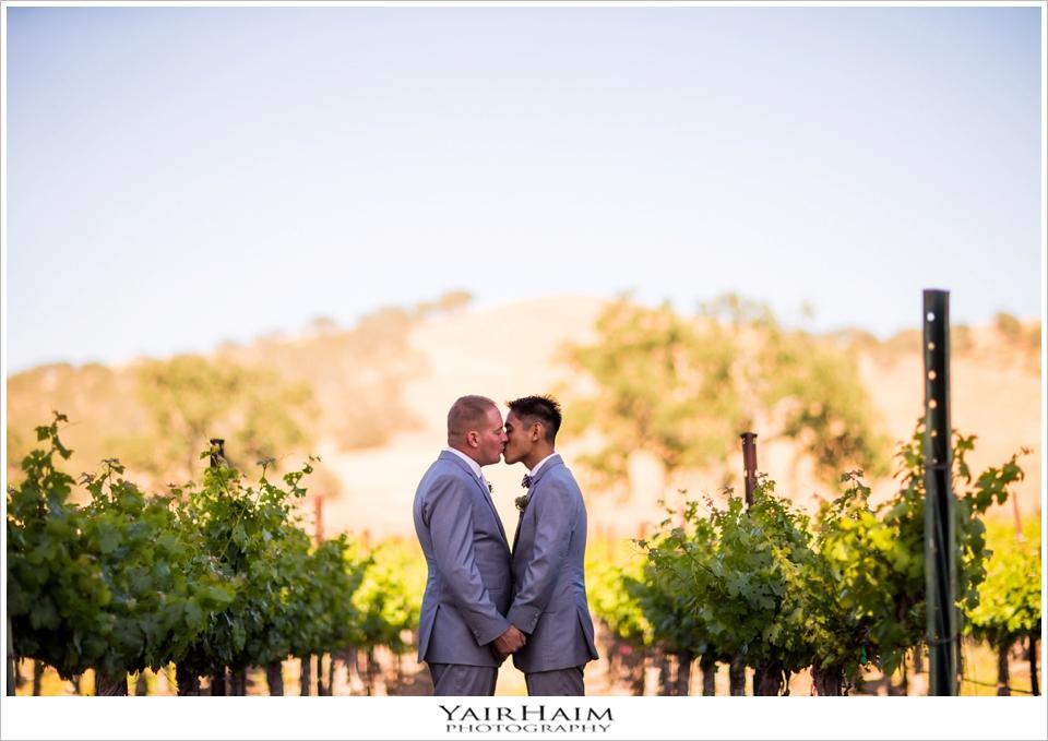 Same-Sex-gay-wedding-by-Yair-Haim-destination-wedding-photographer_-29