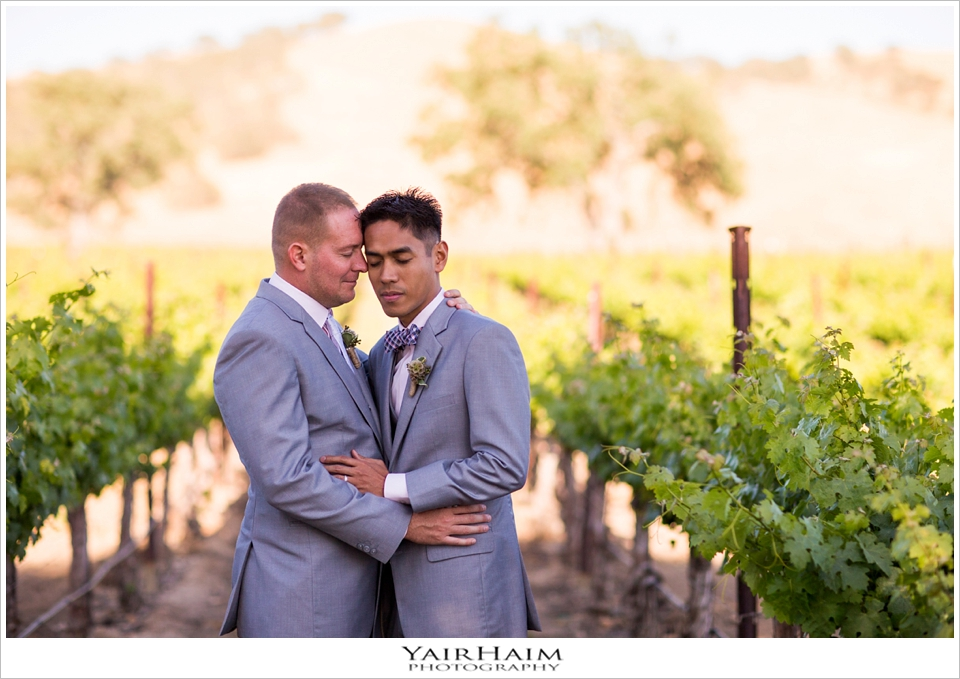 Same-Sex-gay-wedding-by-Yair-Haim-destination-wedding-photographer_-30
