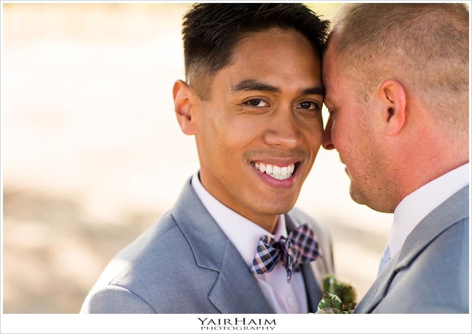 Same-Sex-gay-wedding-by-Yair-Haim-destination-wedding-photographer_-34