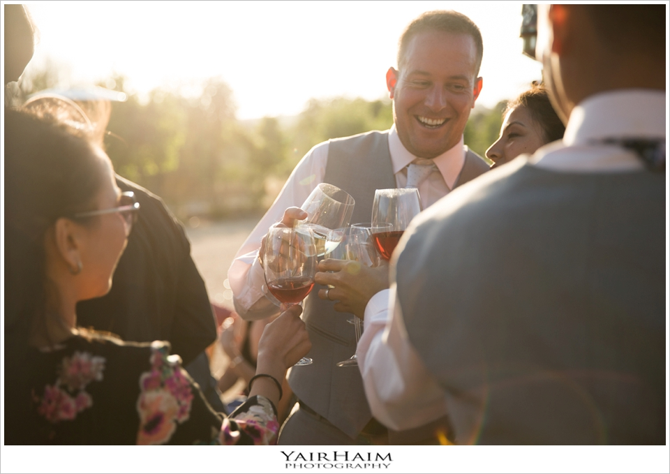 Same-Sex-gay-wedding-by-Yair-Haim-destination-wedding-photographer_-36