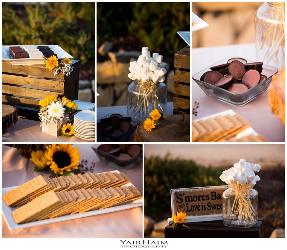Same-Sex-gay-wedding-by-Yair-Haim-destination-wedding-photographer_-37