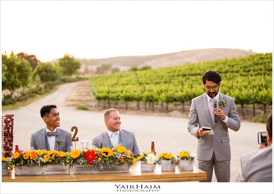 Same-Sex-gay-wedding-by-Yair-Haim-destination-wedding-photographer_-42