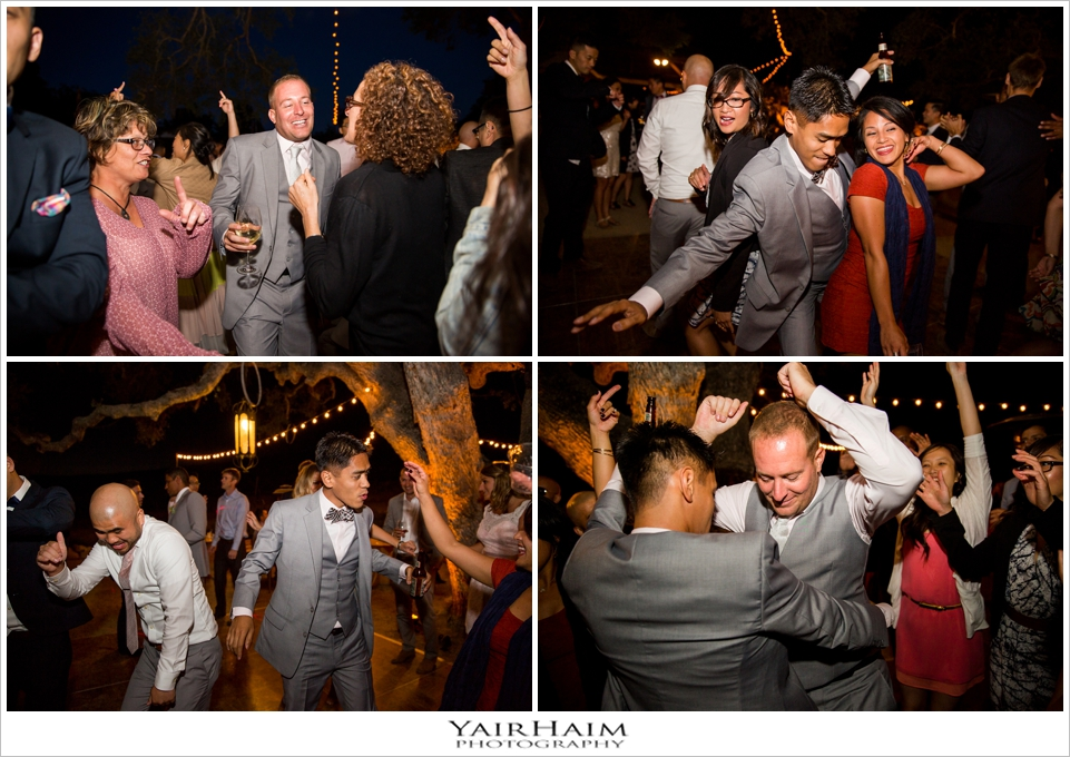 Same-Sex-gay-wedding-by-Yair-Haim-destination-wedding-photographer_-49