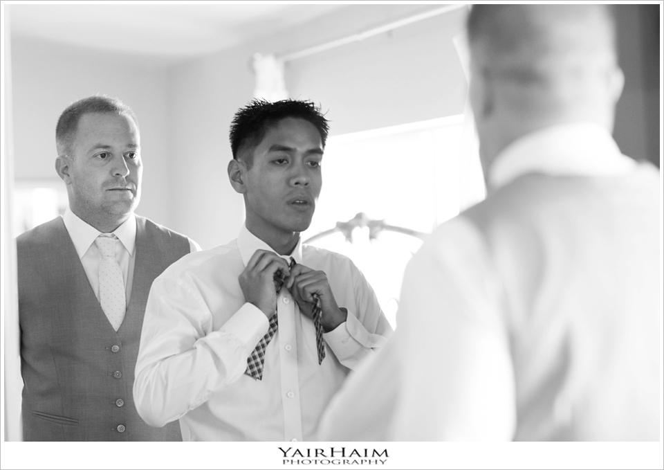 Same-Sex-gay-wedding-by-Yair-Haim-destination-wedding-photographer_-5