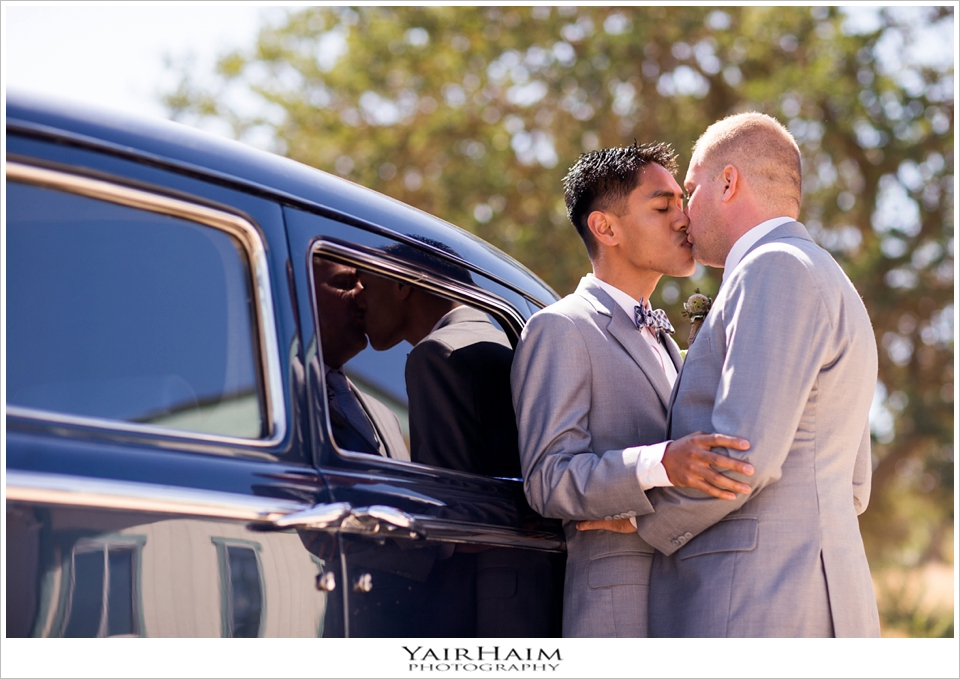 Same-Sex-gay-wedding-by-Yair-Haim-destination-wedding-photographer_-6