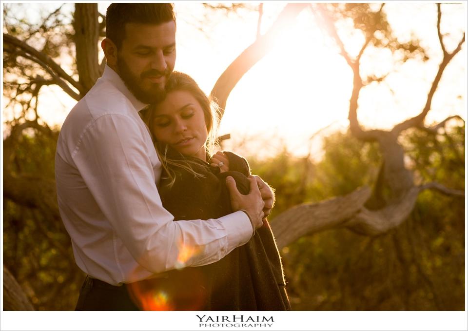 Palos-Verdes-engagement-photos-orange-county-photography-10