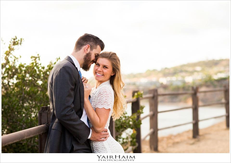 Palos-Verdes-engagement-photos-orange-county-photography-2