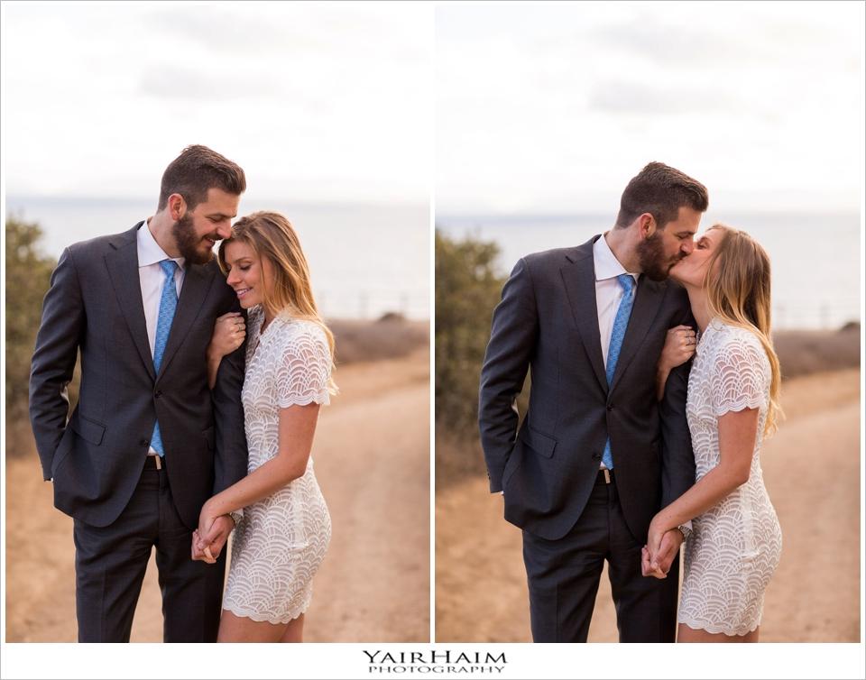 Palos-Verdes-engagement-photos-orange-county-photography-4
