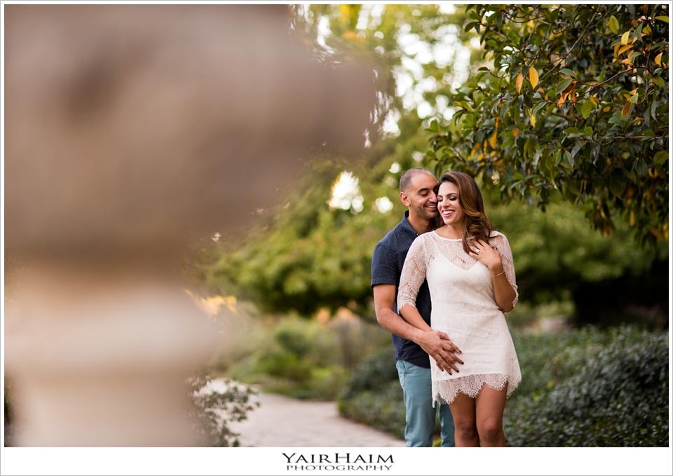 pasadena-arboretum-engagement-photos-10
