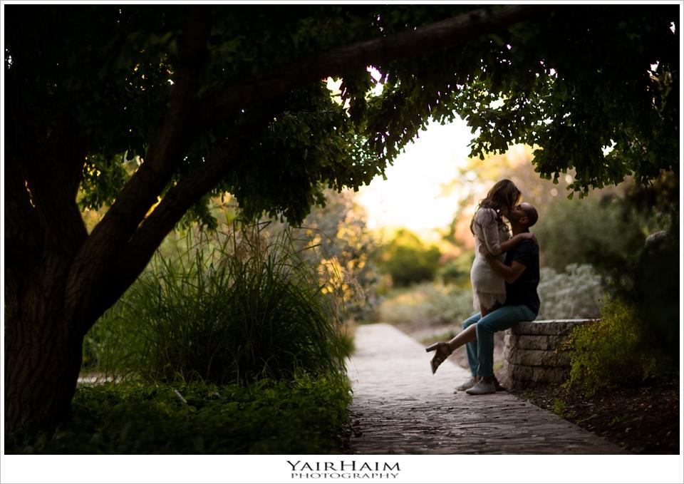pasadena-arboretum-engagement-photos-11