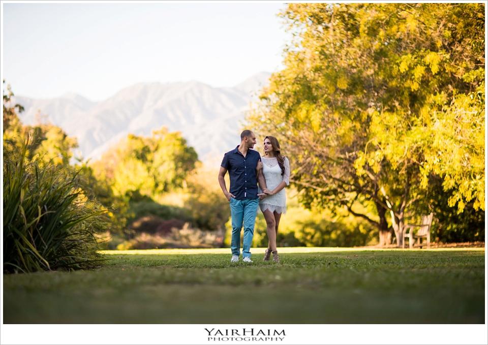 pasadena-arboretum-engagement-photos-12