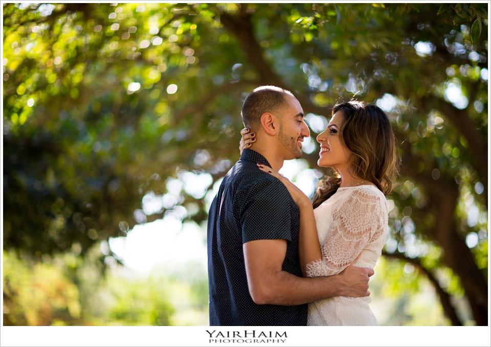 pasadena-arboretum-engagement-photos-3