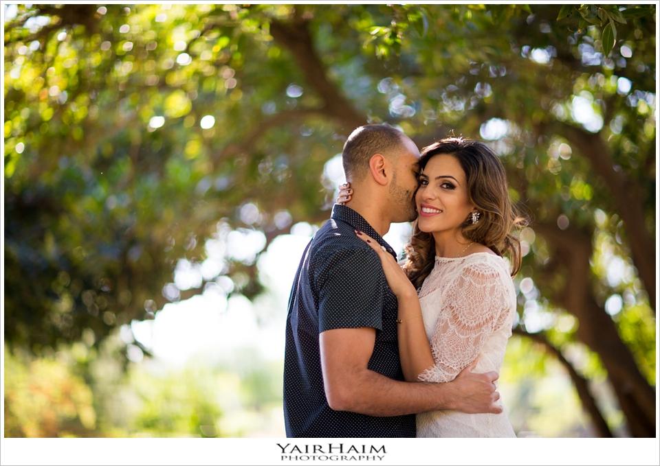 pasadena-arboretum-engagement-photos-4