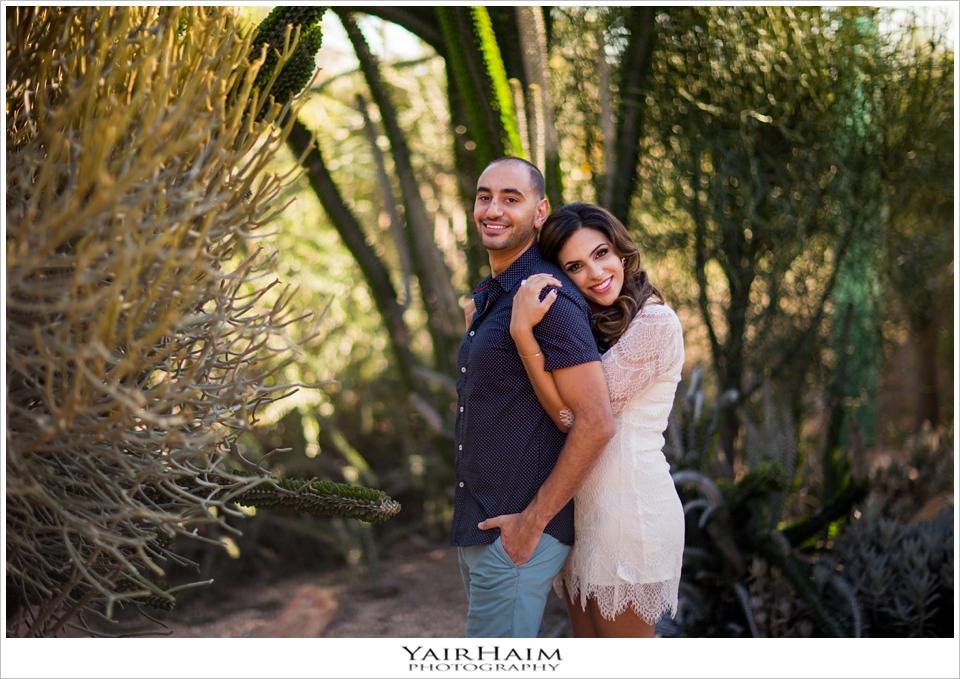 pasadena-arboretum-engagement-photos-5