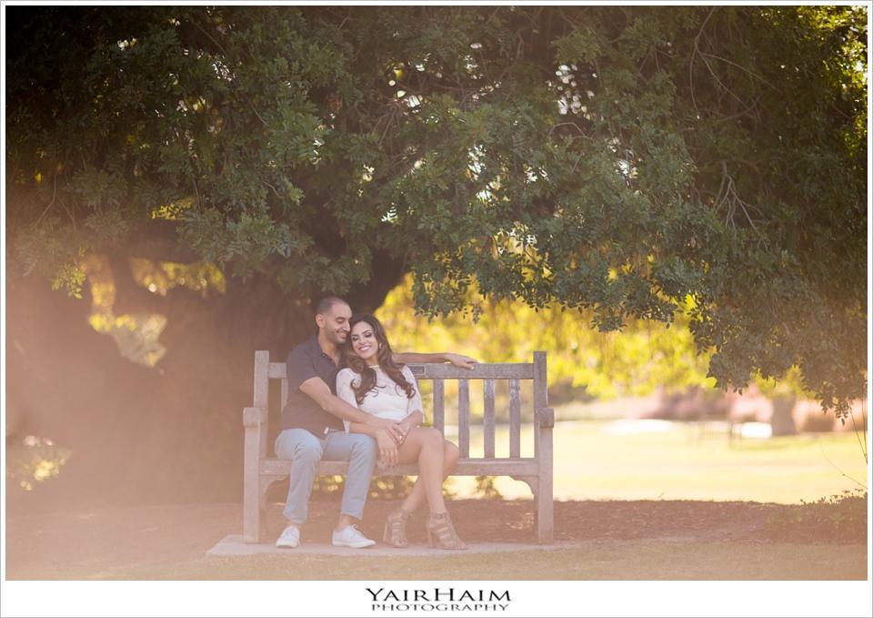 pasadena-arboretum-engagement-photos-7