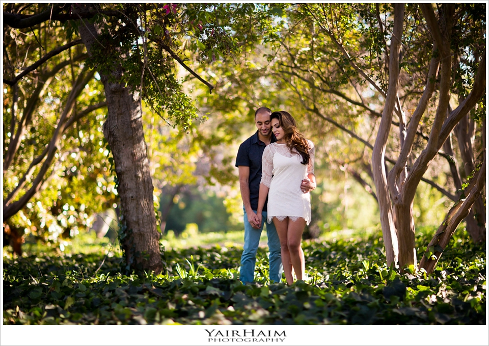 pasadena-arboretum-engagement-photos-8
