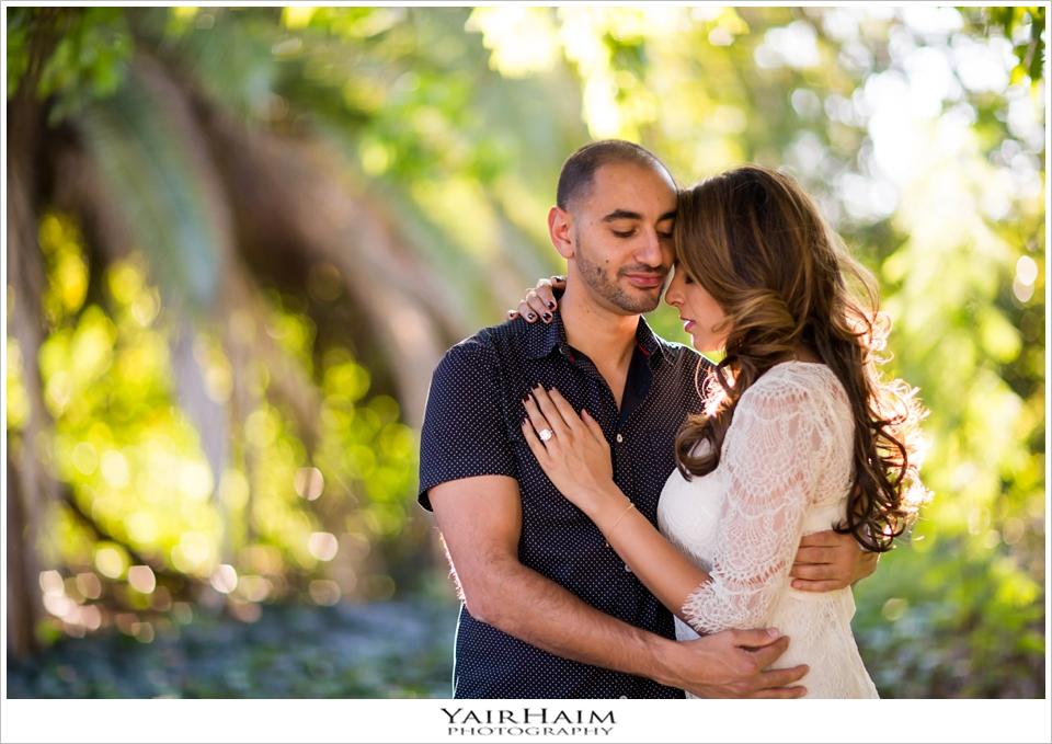 pasadena-arboretum-engagement-photos-9
