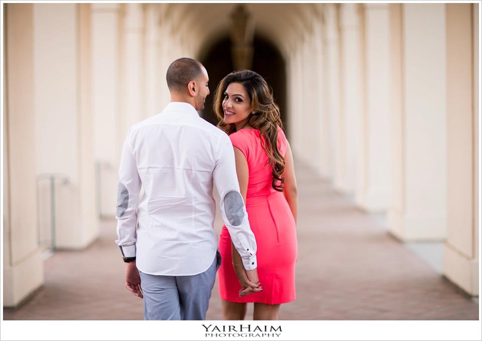 pasadena-city-hall-engagement-photos-4