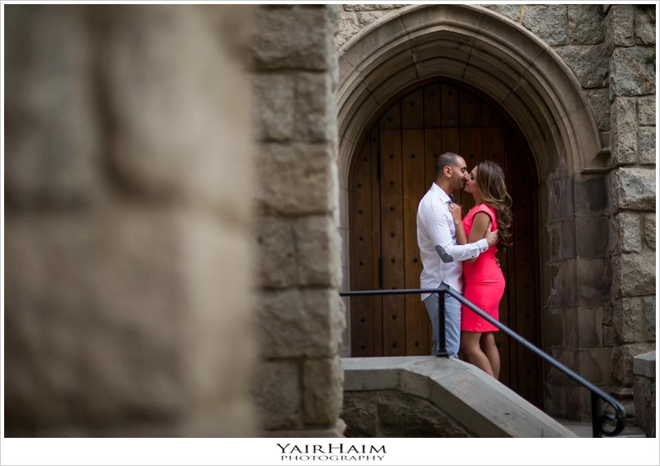 pasadena-city-hall-engagement-photos-5