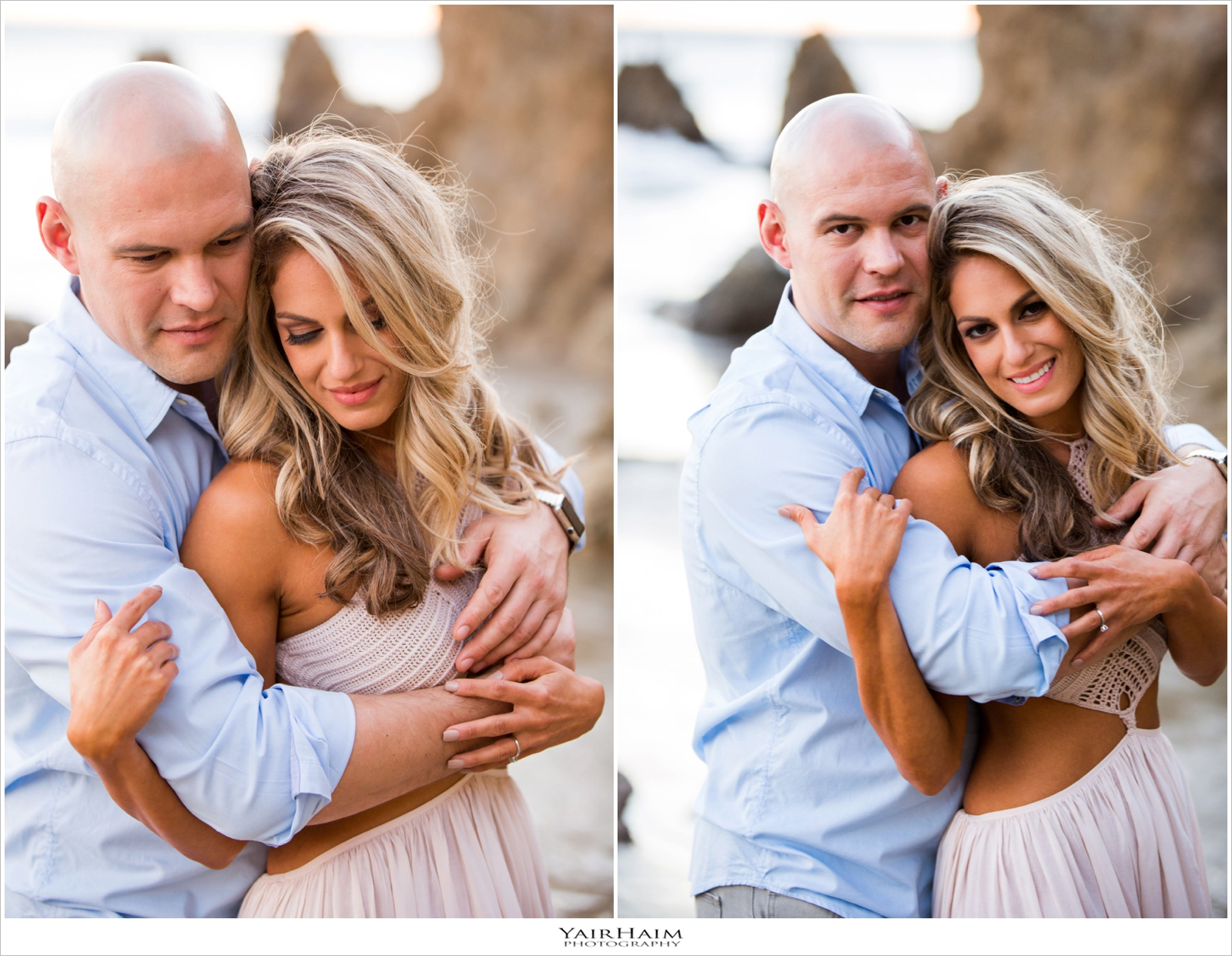 El-Matador-Malibu-engagement-photos-10