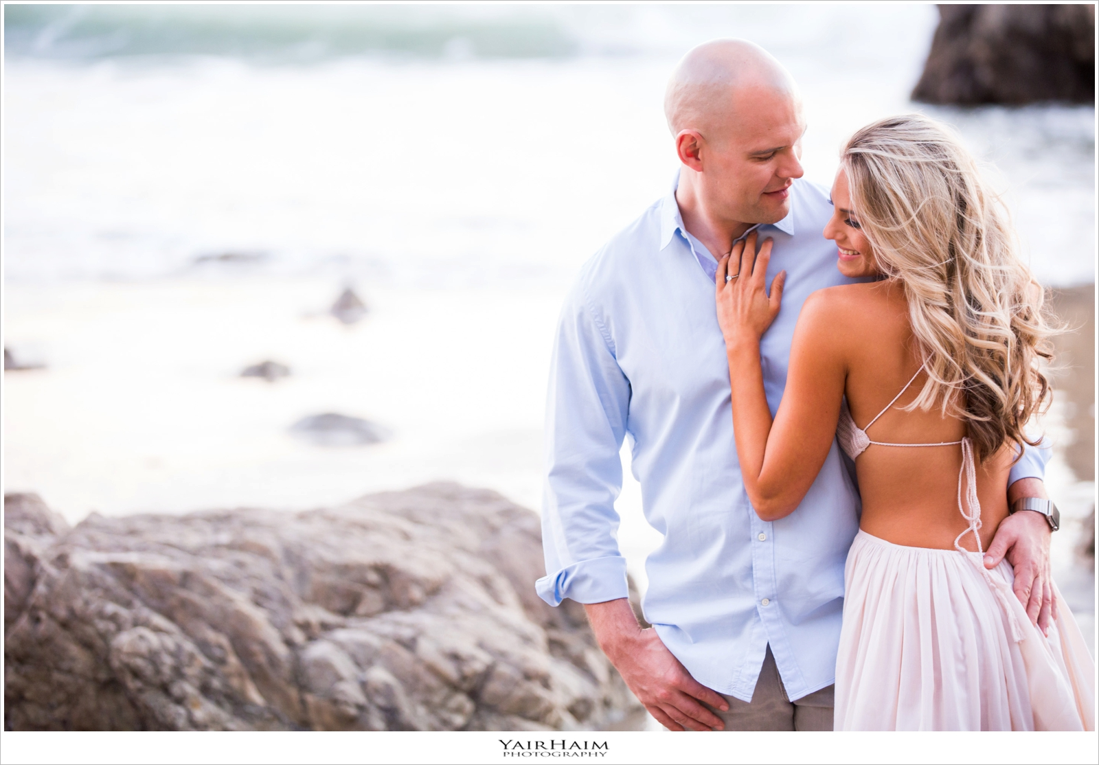 El-Matador-Malibu-engagement-photos-12