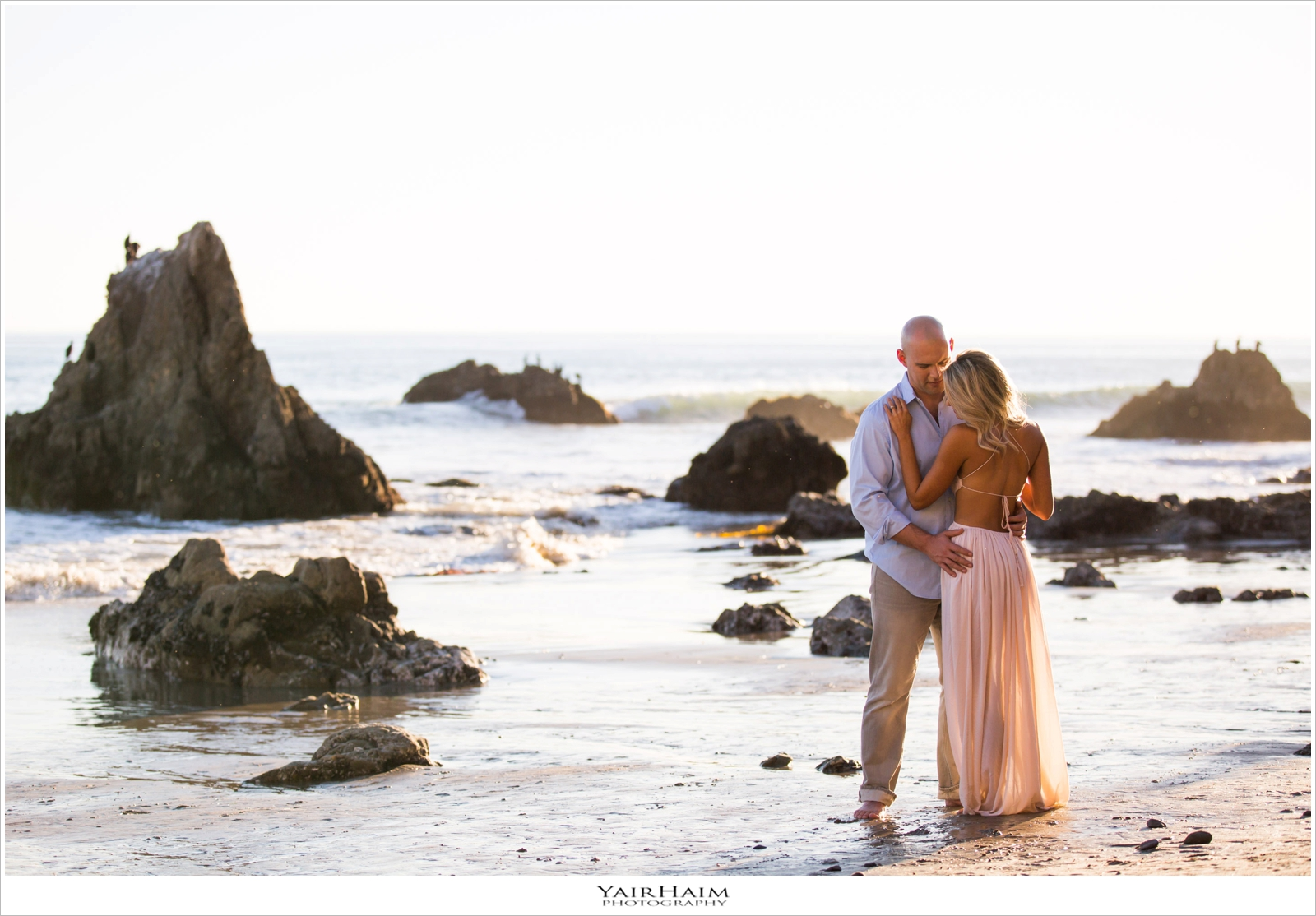El-Matador-Malibu-engagement-photos-2