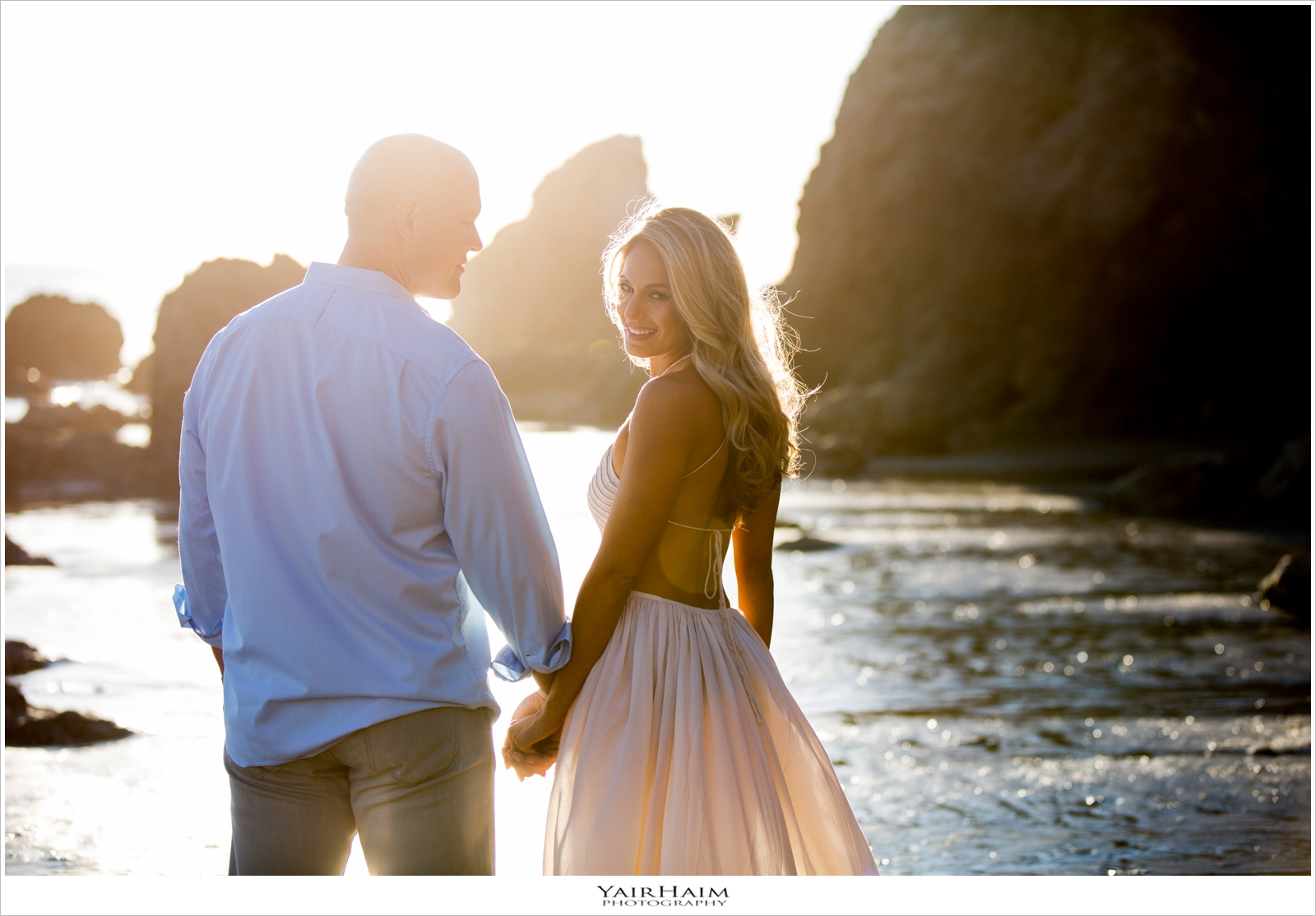 El-Matador-Malibu-engagement-photos-3