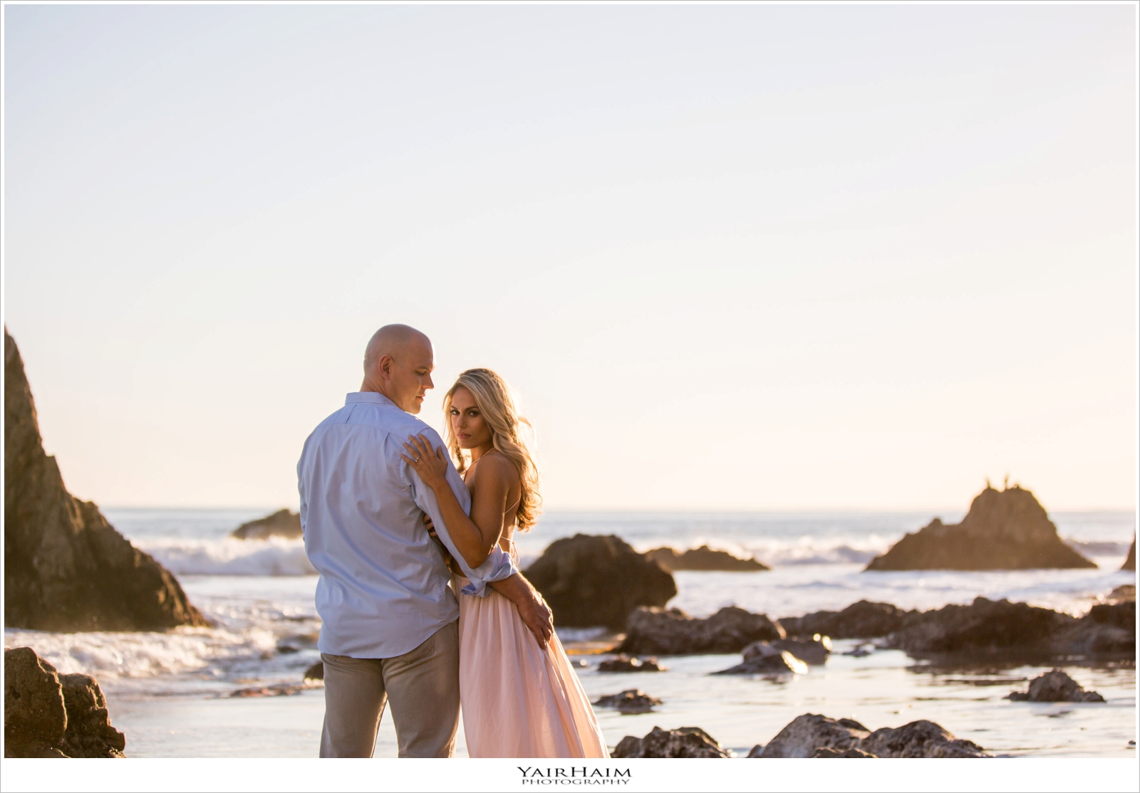 El-Matador-Malibu-engagement-photos-4
