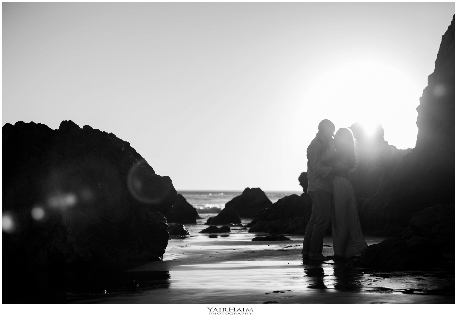 El-Matador-Malibu-engagement-photos-5